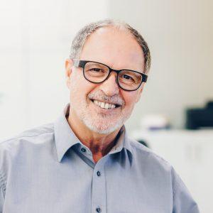 Horst Schleumer