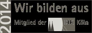 ihk-koeln-wir-bilden-aus-300x109