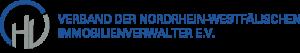Mitgliedschaften der Hausverwaltung Köln - Die Schleumer Immobilien Treuhand OHG ist Mitglied des VNMI - Verband der Nordrhein-westfälischen Immobilienverwalter