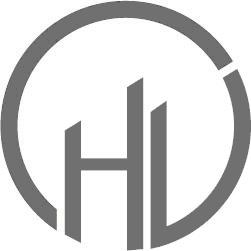 vnmi-logo-transparent-grau-251x251