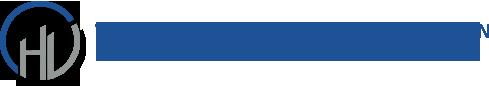 vnmi logo
