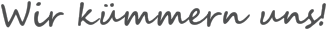 Ob klassische Hausverwaltung oder renditeorientiertes Property Management, ob Miet-, Eigentums- oder Gewerbeobjekt, ob kaufmännische, technische oder juristische Betreuung: Wir kümmern uns! Die Schleumer Immobilien Treuhand Verwaltungs-OHG ist Ihr zuverlässiger Partner für die Verwaltung und Bewirtschaftung Ihrer Immobilien im Großraum Köln, Bonn, Bergisch Gladbach, Leverkusen und der Eifel. Unsere 20-jährige Erfahrung in der Immobilienverwaltung und unsere daraus resultierende technische wie juristische Kompetenz setzen wir für unsere Kunden erfolgreich und stets zielgerichtet ein. Unser Leistungsspektrum umfasst dabei sämtliche verwaltungsrelevanten Dienstleistungen für Wohnungseigentümergemeinschaften, Kapitalanleger, Erbengemeinschaften und wer sonst noch Immobilien im Portfolio hat. Als Spezialist für WEG-Verwaltung, Sondereigentumsverwaltung und Mietverwaltung übernehmen wir natürlich nicht nur die umfassende Betreuung Ihres Objekts, vielmehr erarbeiten wir mit Ihnen zusammen Strategien zur langfristigen Wertsteigerung Ihrer Immobilie. Hierbei greifen wir auf einen Pool von qualifizierten Fachleuten zurück, vom Handwerksmeister bis zum Fachanwalt für Miet- und WEG-Recht. Als unser Kunde profitieren Sie natürlich auch von unseren günstigen Rahmenverträgen sowie umfassendem Versicherungsschutz wie Vermögensschadenhaftpflicht und sogar Vertrauensschadenhaftpflicht. Verwaltungsbeiräte sind darüber hinaus kostenfrei mitversichert. Bei der Objektbetreuung beachten wir sämtliche kaufmännische, juristische und technische Aspekte moderner Immobilienbewirtschaftung. Und dies stets transparent und nah am Kunden. Die Schleumer Immobilien Treuhand Verwaltungs-OHG ist Ihr zuverlässiger Partner für die Verwaltung und Bewirtschaftung Ihrer Immobilien im Großraum Köln, Bonn, Bergisch Gladbach, Leverkusen und der Eifel. Unsere 20-jährige Erfahrung in der Immobilienverwaltung und unsere daraus resultierende technische wie juristische Kompetenz setzen wir für unsere Kunden erfolg