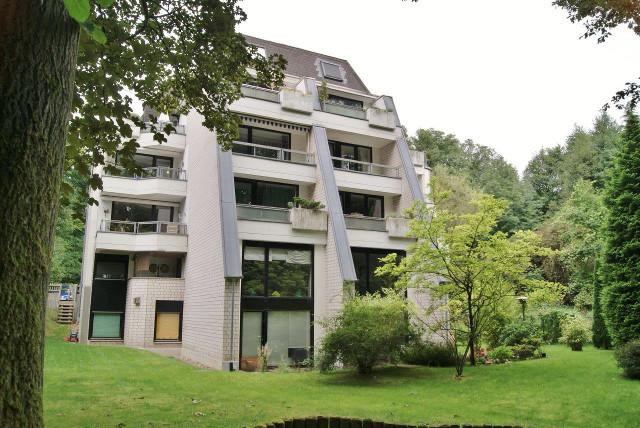 Referenzobjekt Bergisch Gladbacher Str.1246, 51069 Köln