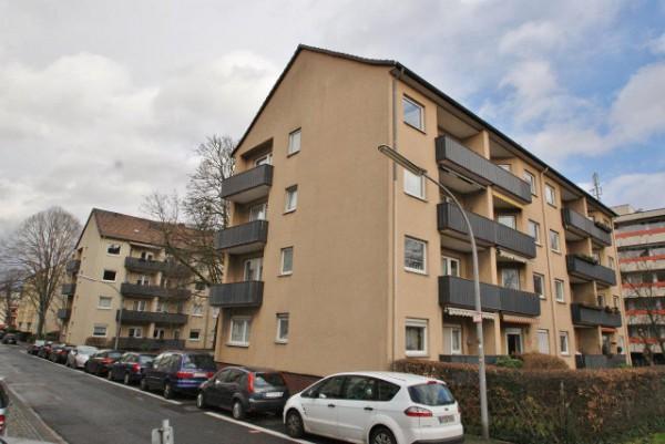 Referenzobjekt Grünstr.44-50, 51063 Köln
