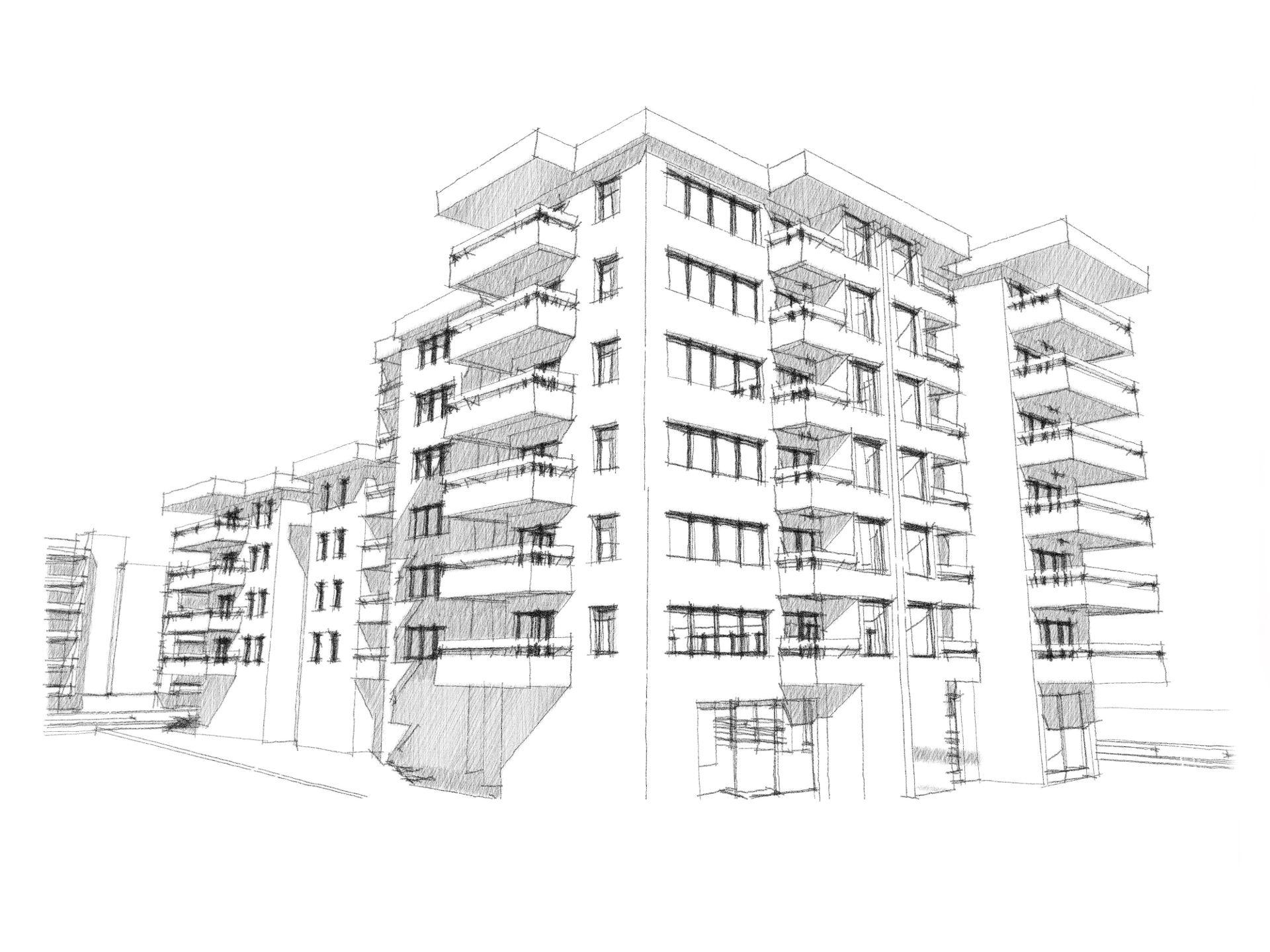 immobilienverwaltung-1920x1440-shutterstock_95946019