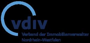 Verband der nordrhein-westfälischen Immobilienverwalter e.V.