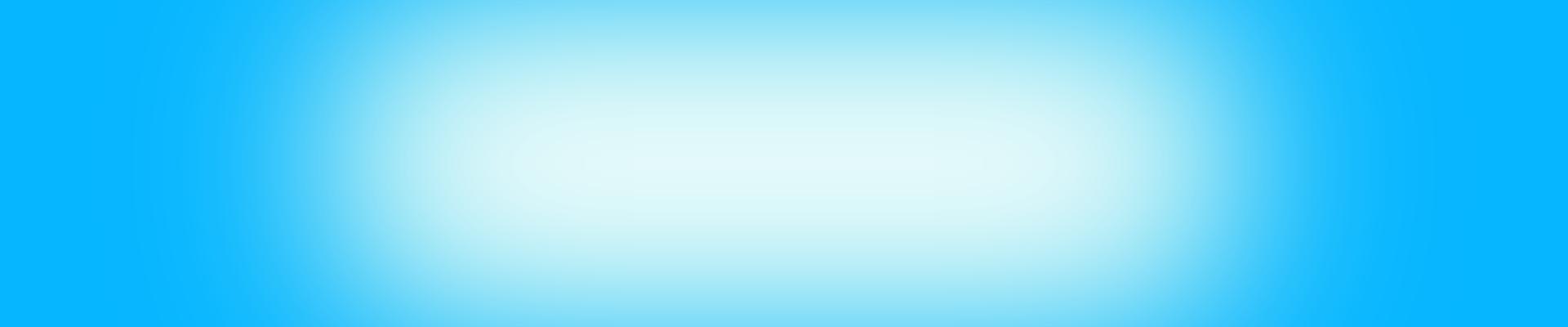 bg-slider-skyblue-white